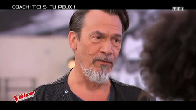 Replay The Voice - Dimanche 16 avril 2017